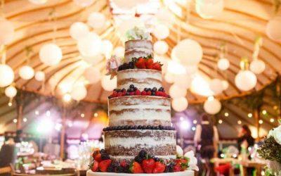 The Wedding Fayre