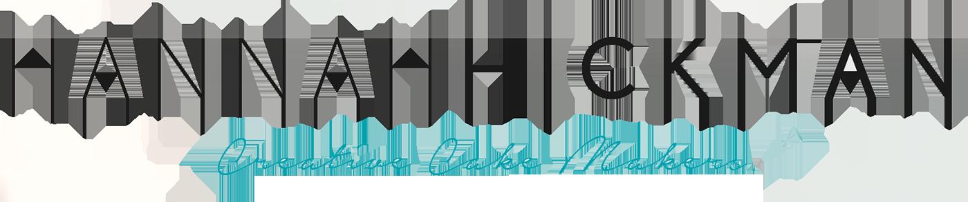 Hannah Hickman Cakes