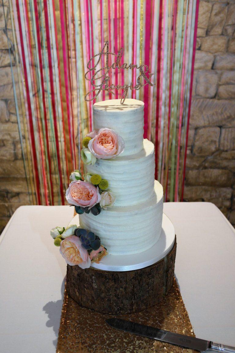 Inspiration Gallery Hannah Hickman Cakes