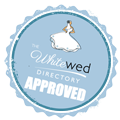 The Whitewed Directory